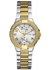 Женские часы GUESS W15072L3
