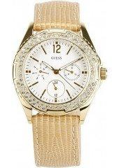 Женские часы GUESS W16574L1