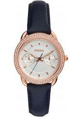 Женские часы FOSSIL ES4052