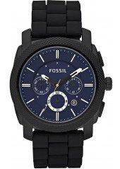 Мужские часы FOSSIL FS4605