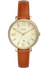 Женские часы FOSSIL ES4293