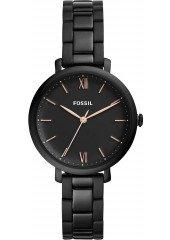 Женские часы FOSSIL ES4511