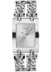 Женские часы GUESS I80305L1