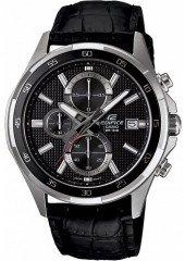 Мужские часы CASIO EFR-531L-1AVUEF