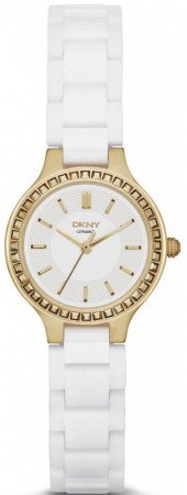 Женские часы DKNY NY2250
