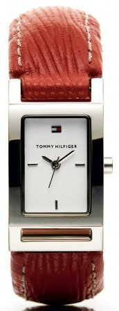 Женские часы TOMMY HILFIGER 1700376
