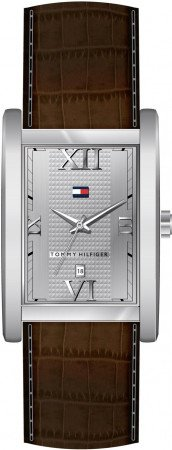 Мужские часы TOMMY HILFIGER 1710178