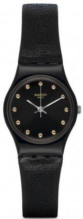 Женские часы SWATCH LB172