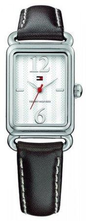 Женские часы TOMMY HILFIGER 1780888