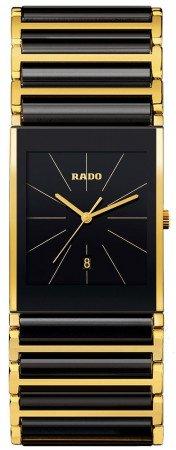 Мужские часы RADO 156.0862.3.016/R20862162