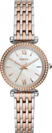 Часы FOSSIL ES4649
