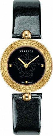 Женские часы VERSACE Vr94q80d008 s009