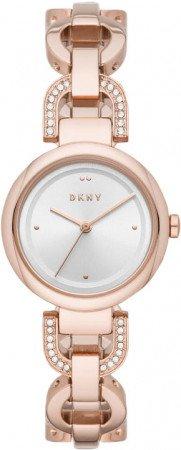 Часы DKNY NY2851