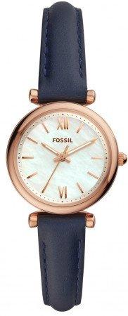 Женские часы FOSSIL ES4502