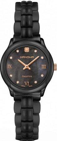 Женские часы HANOWA 16-7055.60.007.09