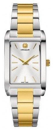 Женские часы HANOWA 16-7036.55.001