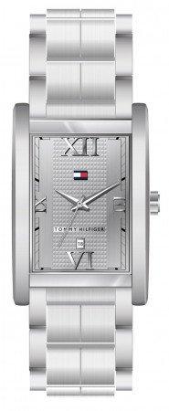 Мужские часы TOMMY HILFIGER 1710179