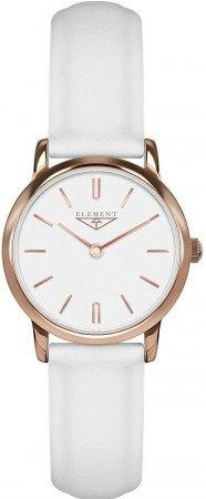 Женские часы 33 ELEMENT 331310