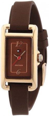 Женские часы TOMMY HILFIGER 1781223