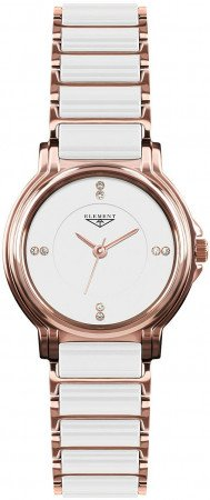 Женские часы 33 ELEMENT 331408C