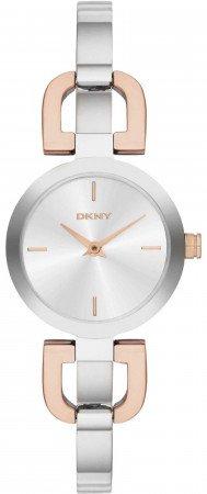 Женские часы DKNY NY2137