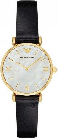 Женские часы ARMANI AR1910