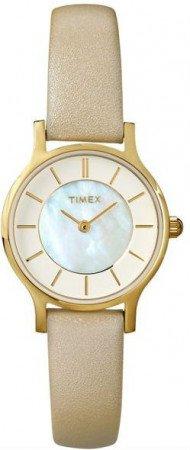 Женские часы TIMEX Tx2p313