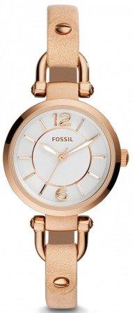 Женские часы FOSSIL ES3745