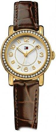 Женские часы TOMMY HILFIGER 1781473