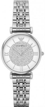 Женские часы ARMANI AR1925