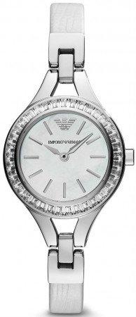Женские часы ARMANI AR7353