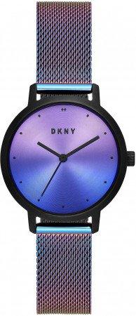Часы DKNY NY2841