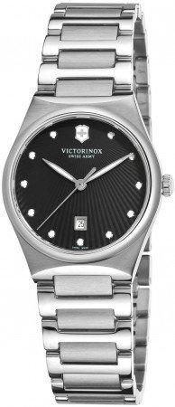 Женские часы VICTORINOX V241512