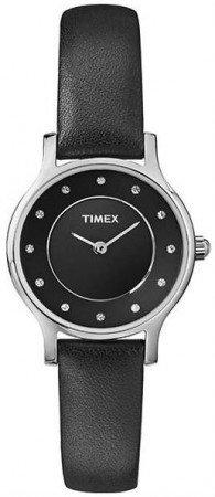 Женские часы TIMEX Tx2p314