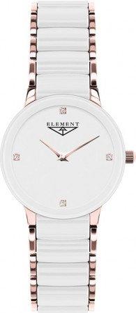 Женские часы 33 ELEMENT 331411C
