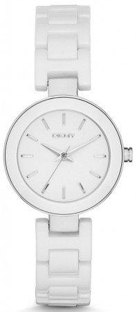 Женские часы DKNY NY2354