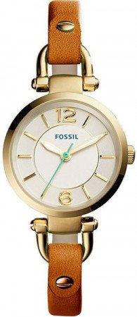 Женские часы FOSSIL ES4000