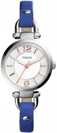 Женские часы FOSSIL  ES4001