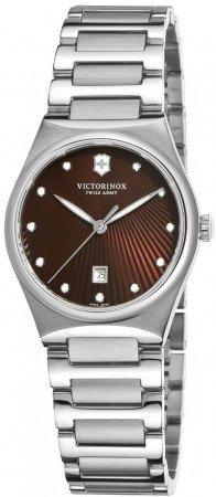 Женские часы VICTORINOX V241522