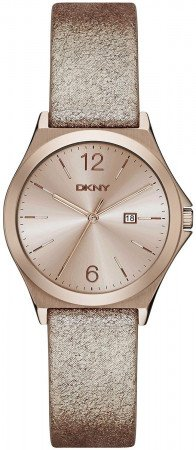Женские часы DKNY NY2372