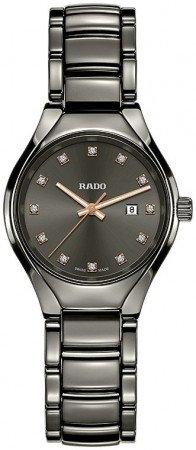 Часы RADO 01.111.0060.3.073/R27060732