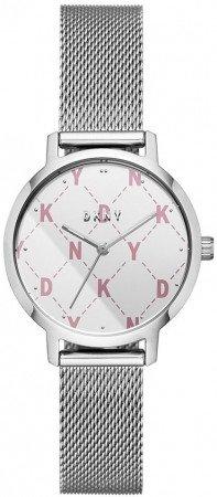 Женские часы DKNY NY2815