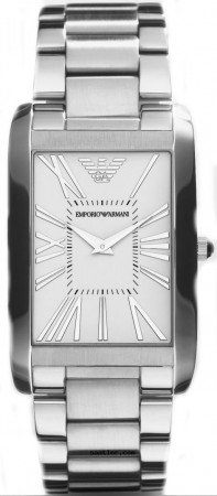 Мужские часы ARMANI AR2036
