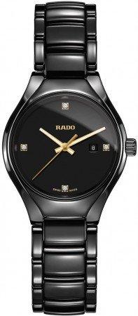 Женские часы RADO 01.111.0059.3.071/R27059712