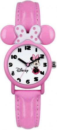 Детские часы DISNEY D3005ME