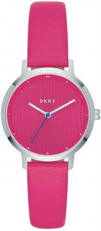 Женские часы DKNY NY2674