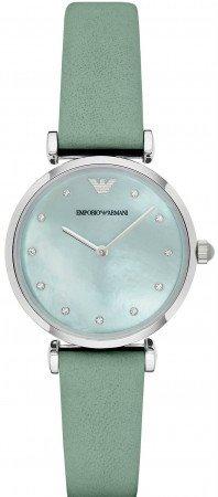 Женские часы ARMANI AR1959