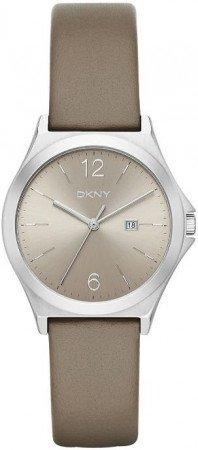 Женские часы DKNY NY2370