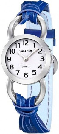 Женские часы CALYPSO K5193/7