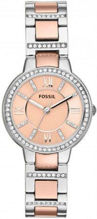 Женские часы FOSSIL  ES3405